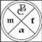 Logo-baroni