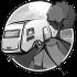 logo-pulito_bn